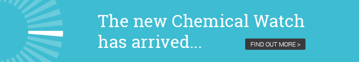 Meet the Chemical Watch Team | Chemical Watch