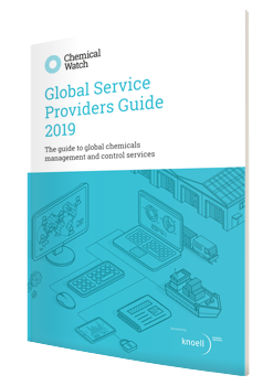 Chemical-Watch-Global-Service-Providers-Guide-2019-cover